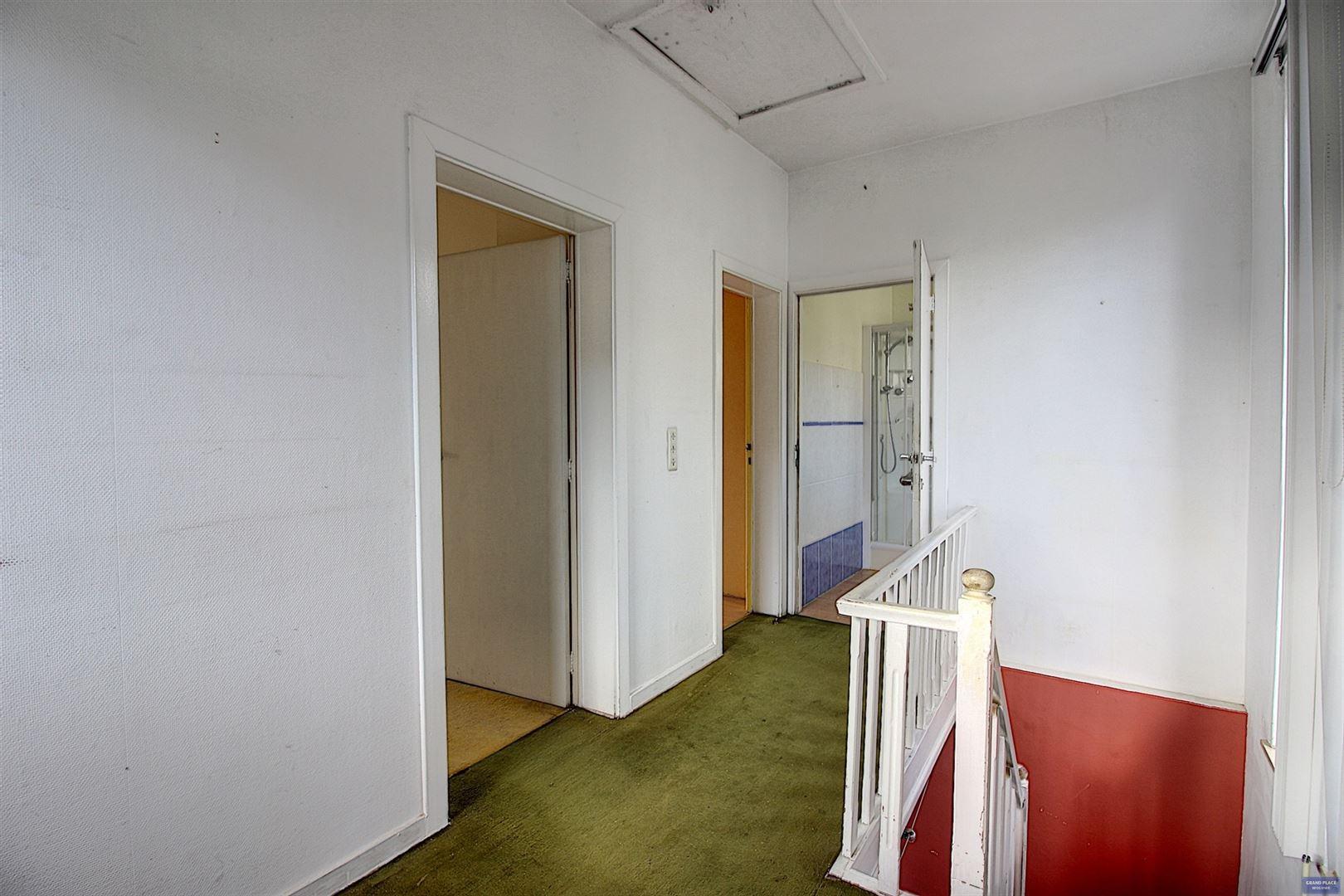 Image 9 : Villa à 1150 WOLUWE-SAINT-PIERRE (Belgique) - Prix 695.000 €