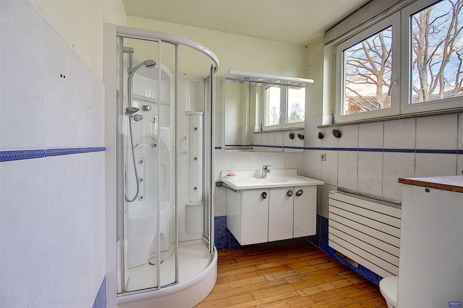 Image 10 : Villa à 1150 WOLUWE-SAINT-PIERRE (Belgique) - Prix 695.000 €