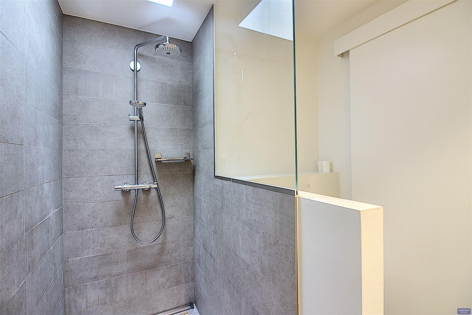 Image 13 : Appartement à 1030 SCHAARBEEK (Belgique) - Prix 580.000 €