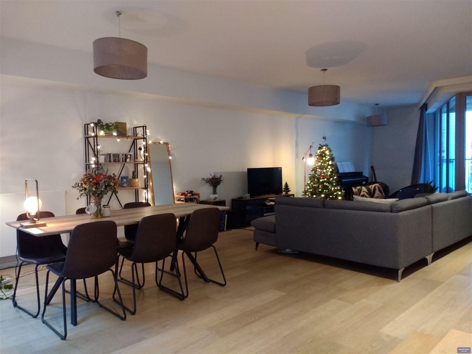 Image 7 : Appartement à 1030 SCHAERBEEK (Belgique) - Prix 580.000 €