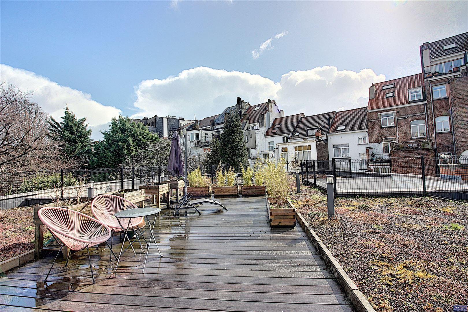 Image 13 : Appartement à 1030 SCHAERBEEK (Belgique) - Prix 580.000 €