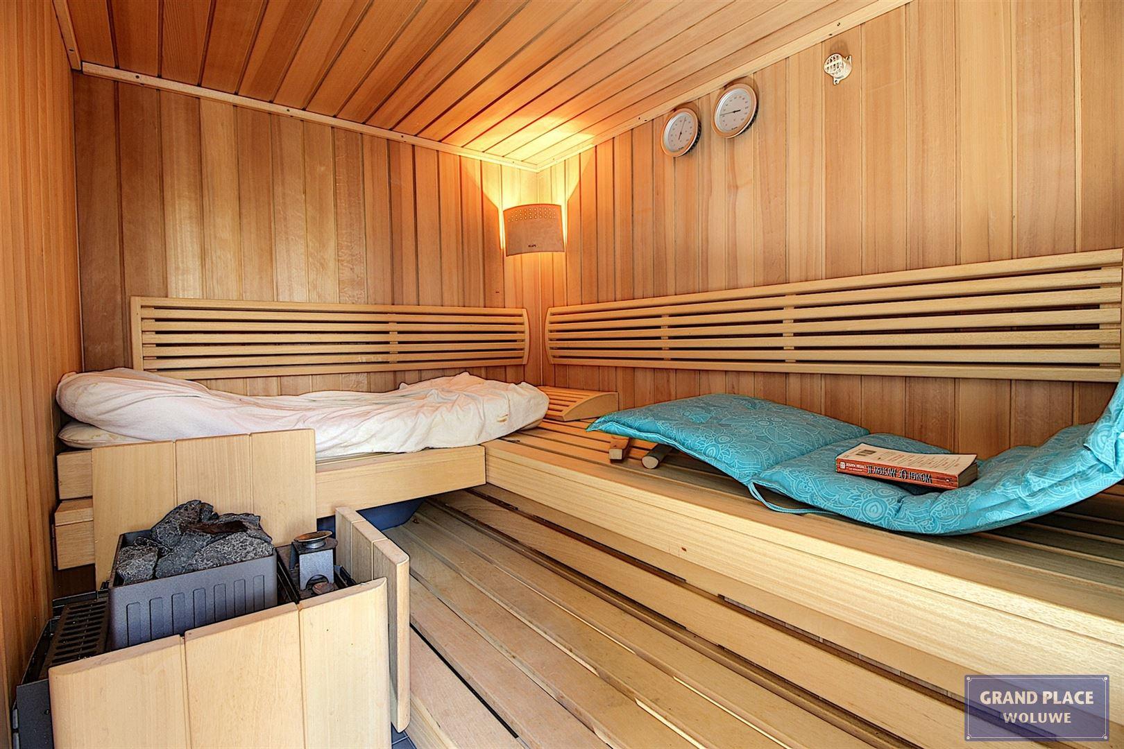 Image 26 : Maison à 1330 RIXENSART (Belgique) - Prix 655.000 €