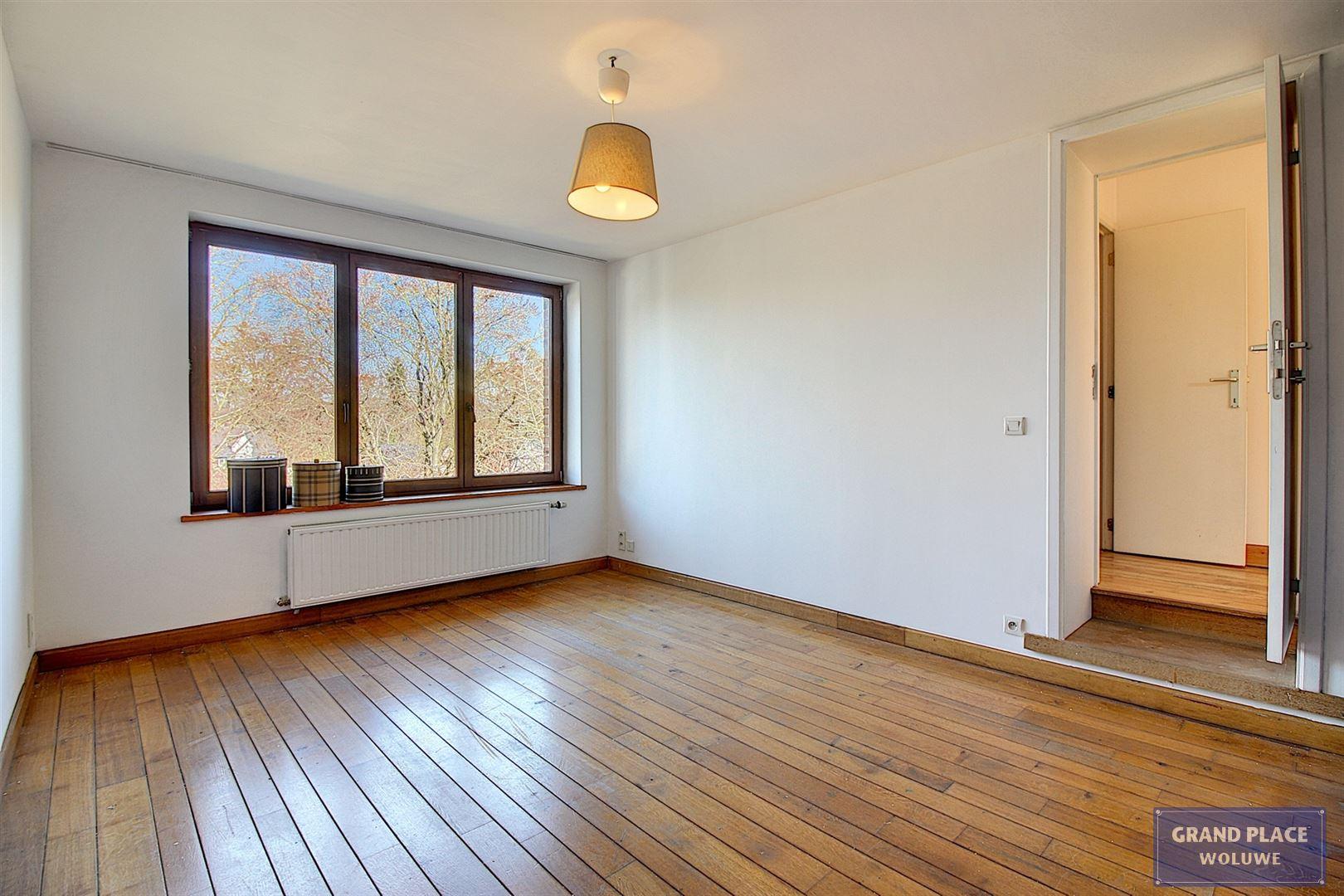Image 20 : Maison à 1330 RIXENSART (Belgique) - Prix 655.000 €