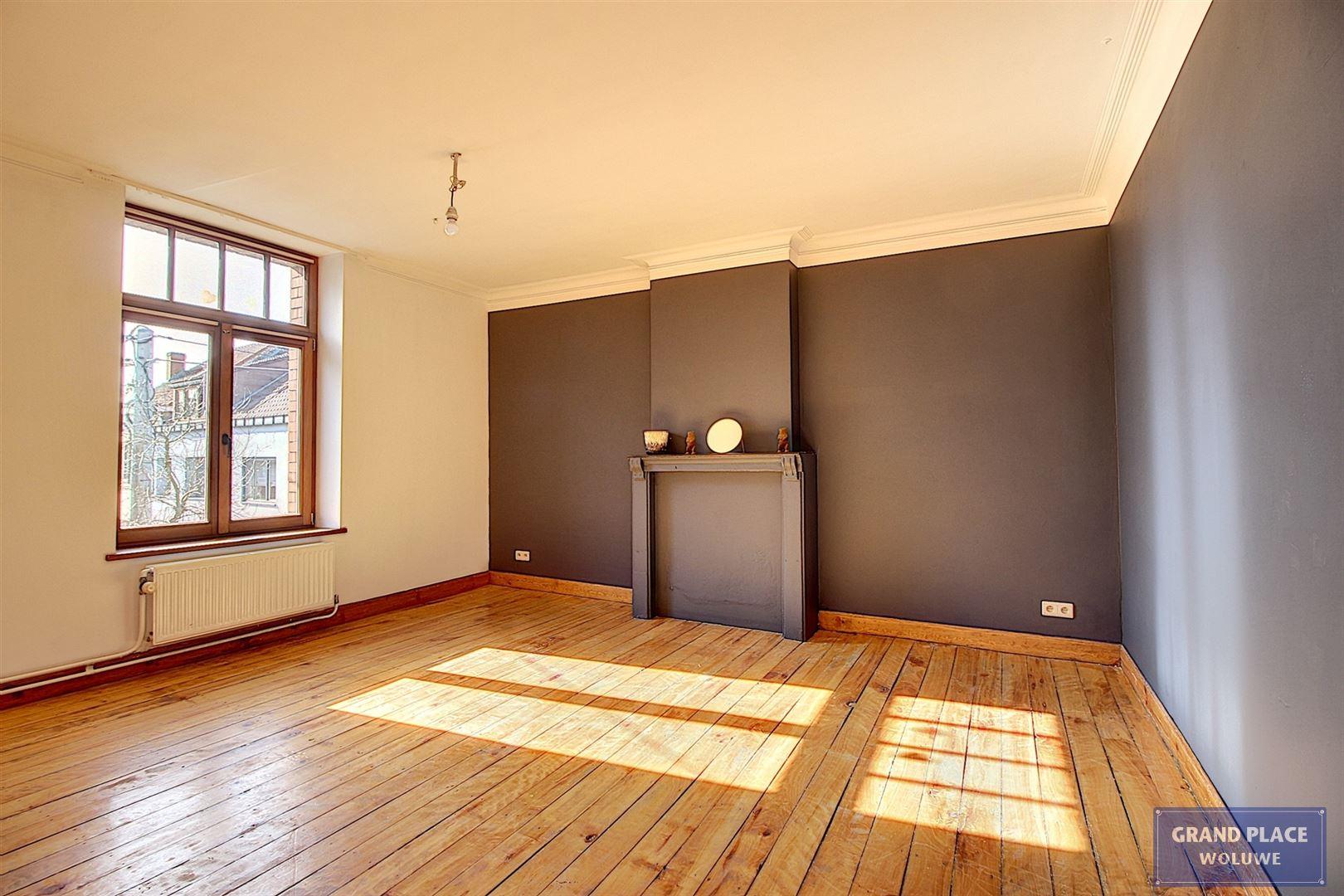 Image 15 : Maison à 1330 RIXENSART (Belgique) - Prix 655.000 €
