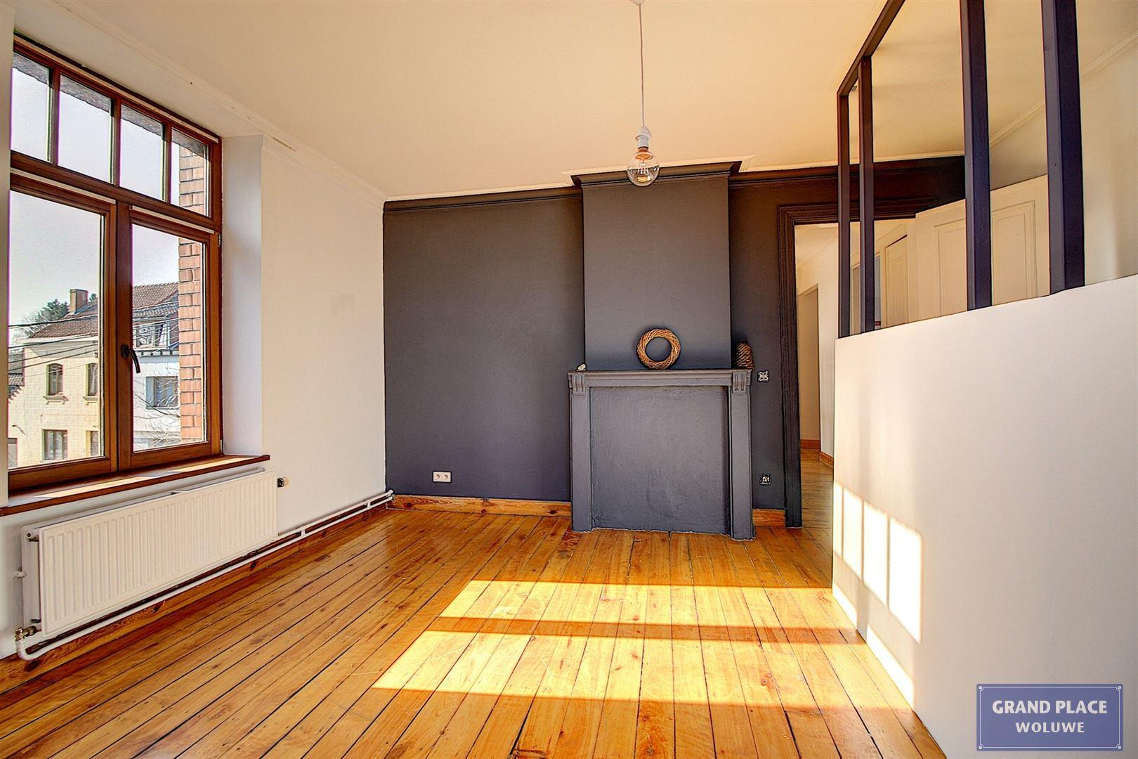 Image 17 : Maison à 1330 RIXENSART (Belgique) - Prix 655.000 €