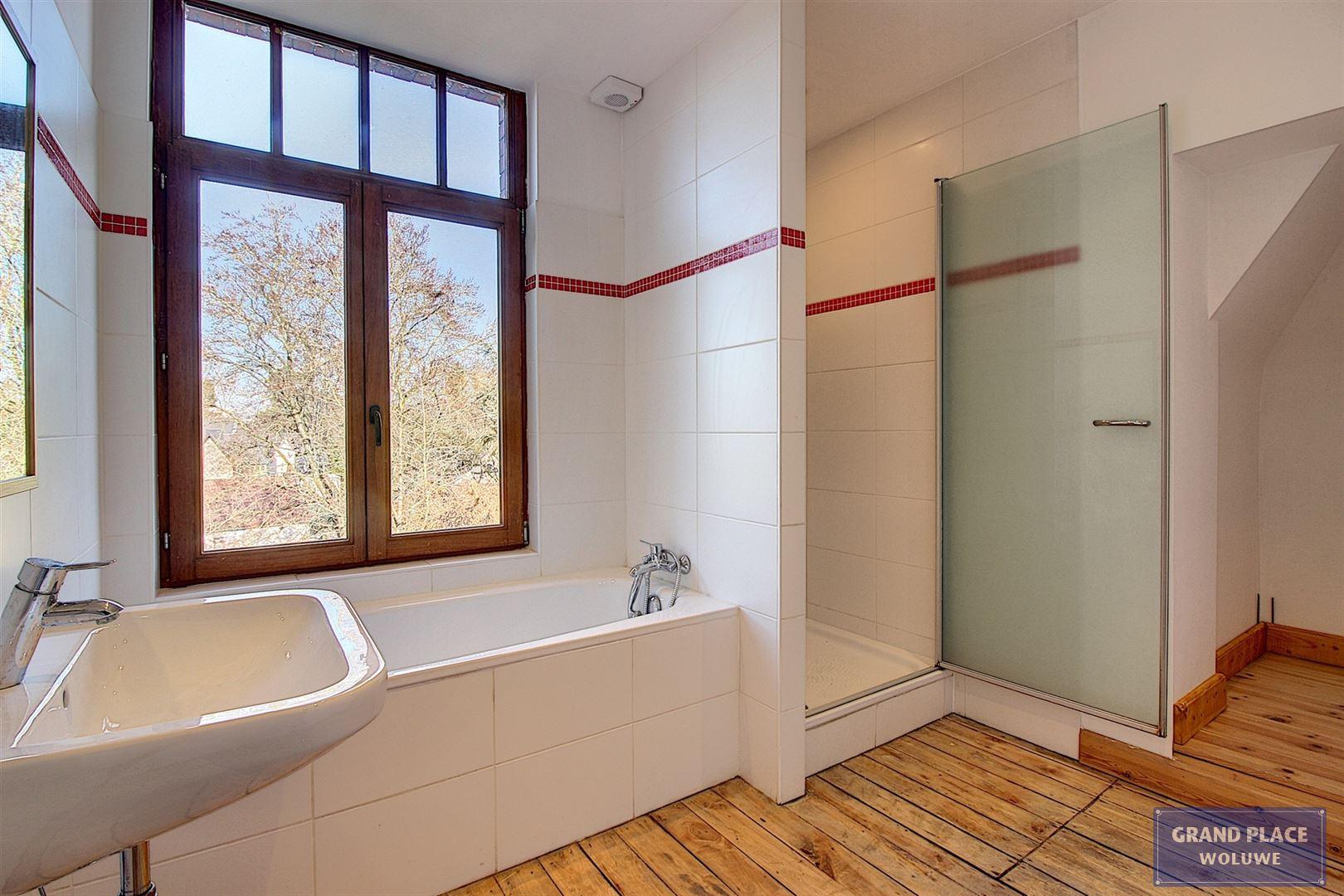 Image 19 : Maison à 1330 RIXENSART (Belgique) - Prix 655.000 €