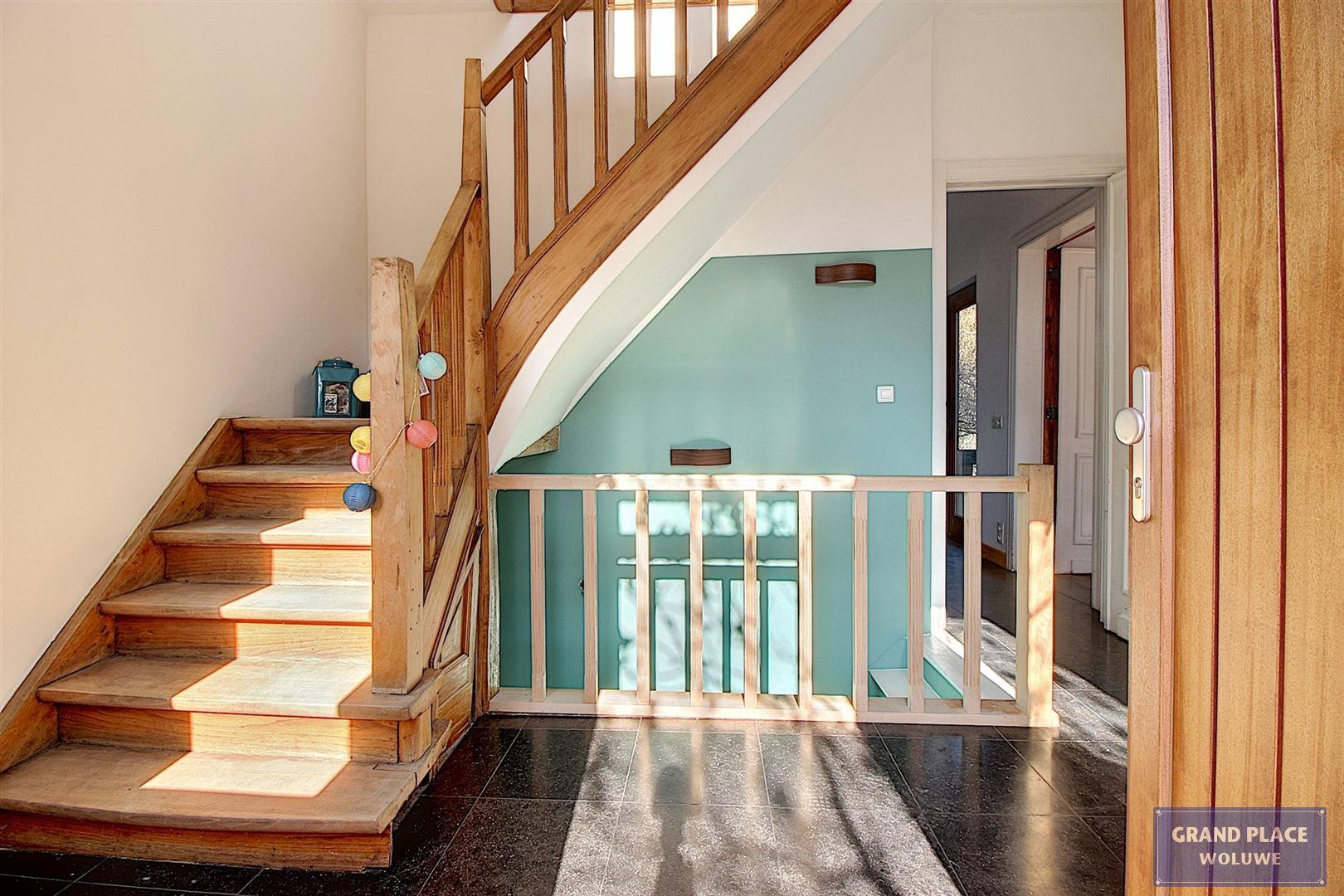 Image 12 : Maison à 1330 RIXENSART (Belgique) - Prix 655.000 €