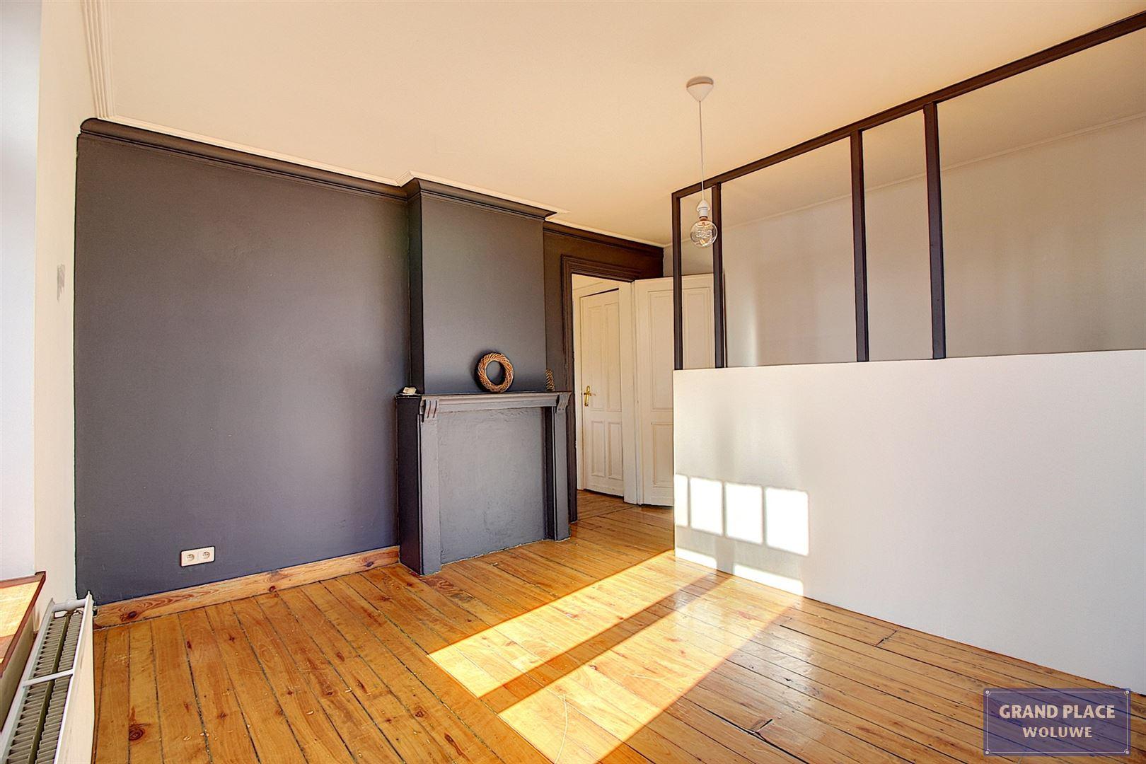 Image 16 : Maison à 1330 RIXENSART (Belgique) - Prix 655.000 €