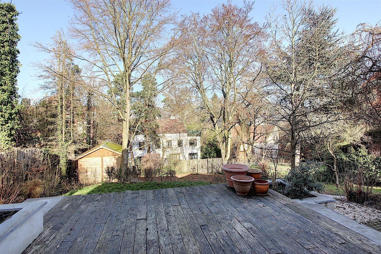 Image 9 : Maison à 1330 RIXENSART (Belgique) - Prix 655.000 €
