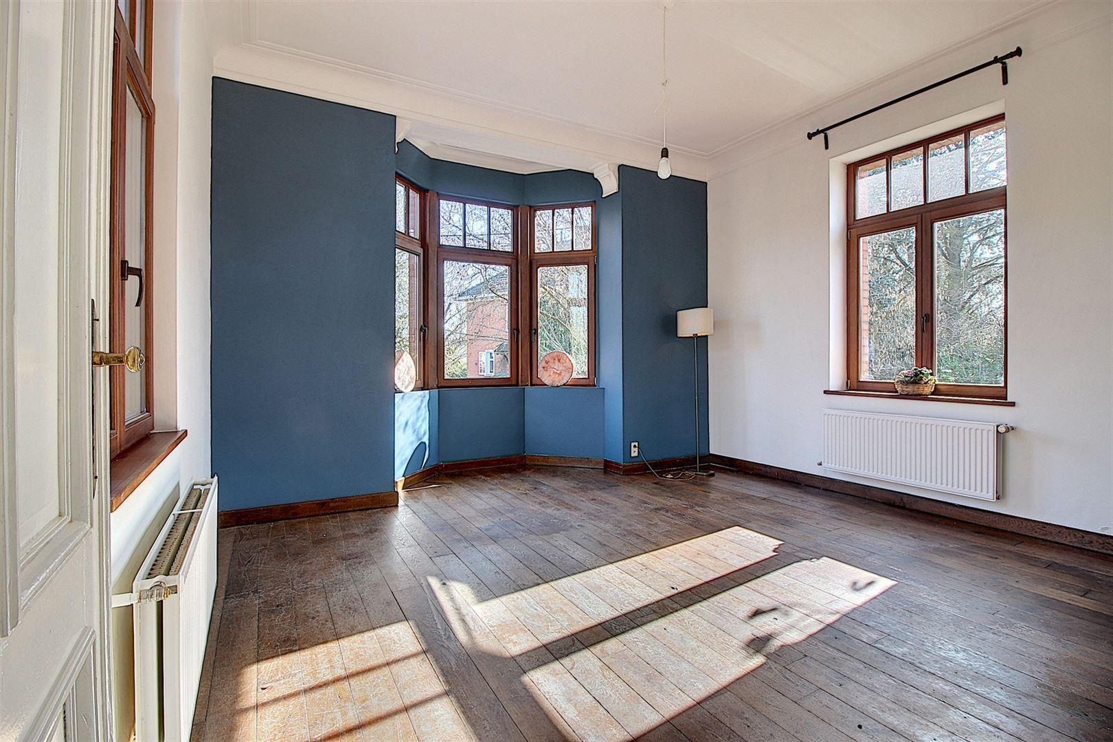Image 3 : Maison à 1330 RIXENSART (Belgique) - Prix 655.000 €