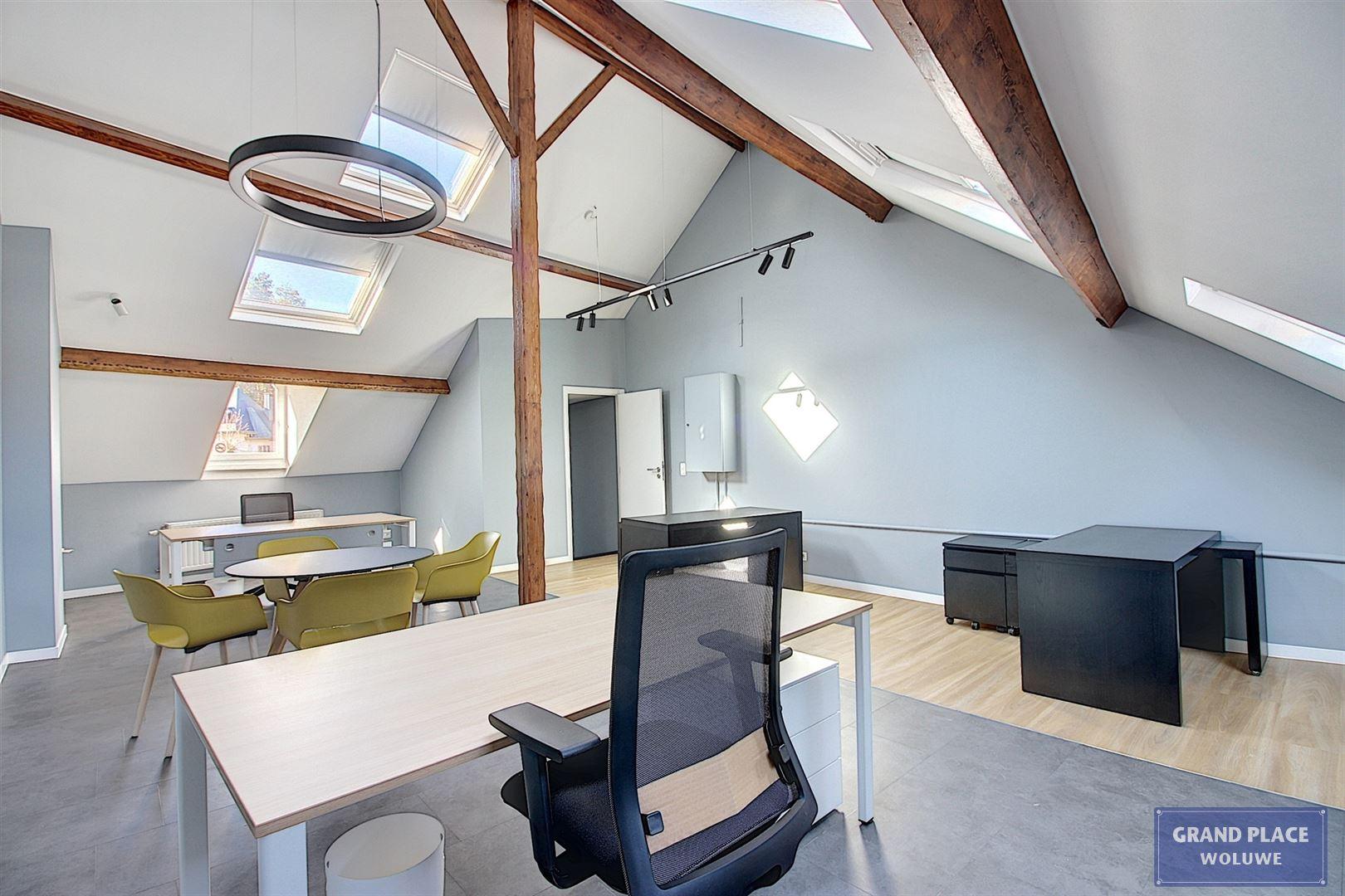 Image 17 : Maison à 1170 WATERMAEL-BOITSFORT (Belgique) - Prix 660.000 €