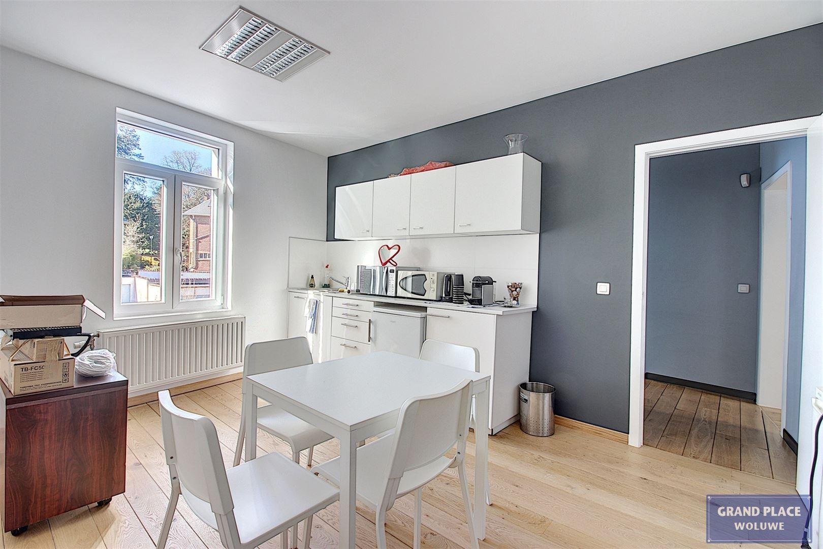 Image 12 : Maison à 1170 WATERMAEL-BOITSFORT (Belgique) - Prix 660.000 €