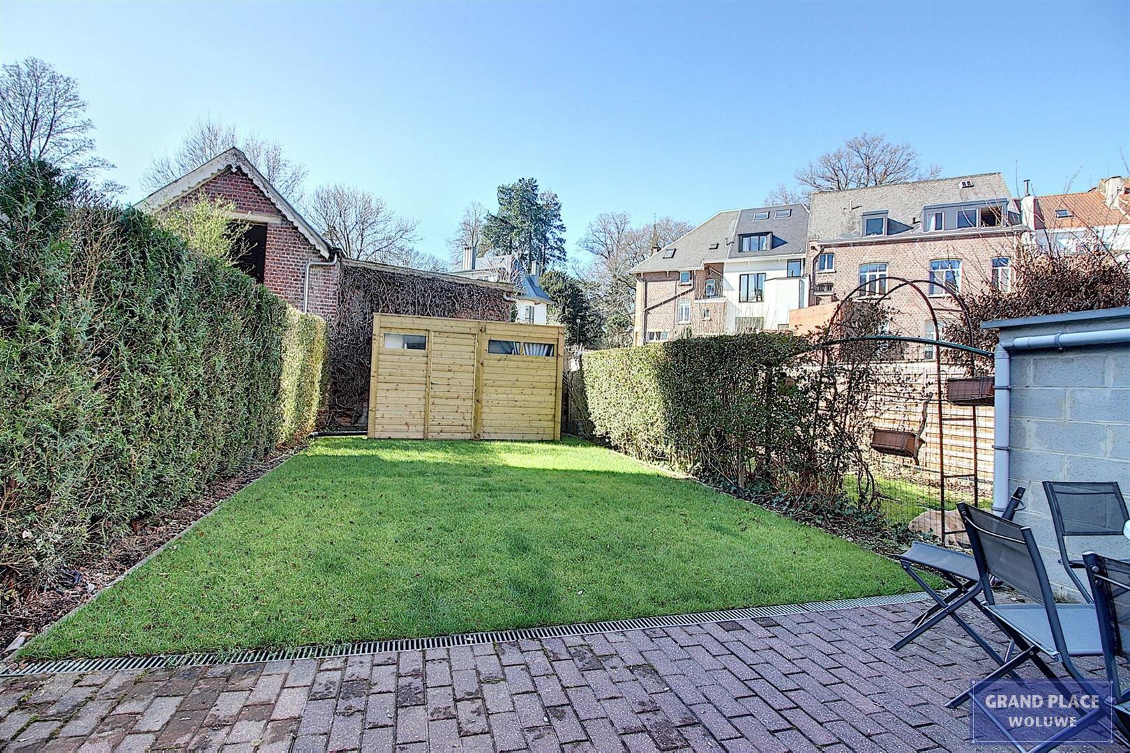 Image 7 : Maison à 1170 WATERMAEL-BOITSFORT (Belgique) - Prix 660.000 €