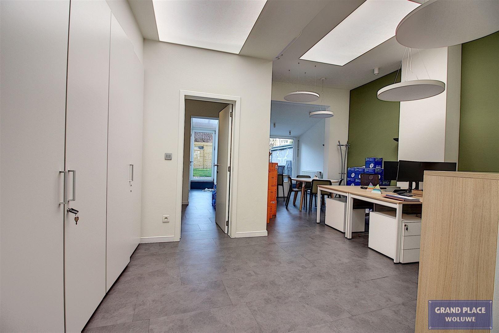 Image 5 : Maison à 1170 WATERMAEL-BOITSFORT (Belgique) - Prix 660.000 €