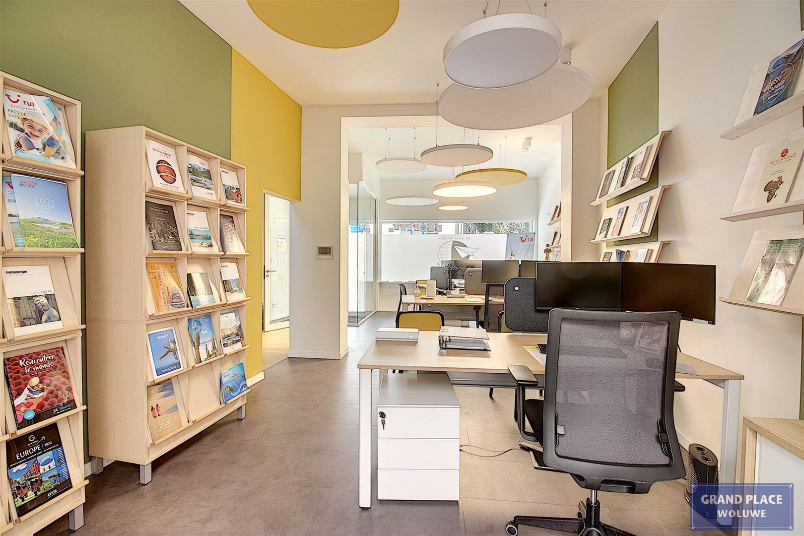 Image 4 : Maison à 1170 WATERMAEL-BOITSFORT (Belgique) - Prix 660.000 €