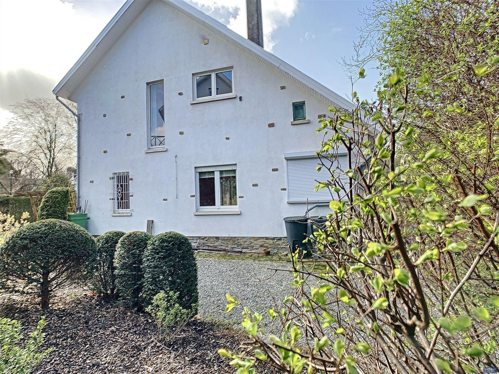 Image 19 : Villa à 1150 WOLUWE-SAINT-PIERRE (Belgique) - Prix 695.000 €