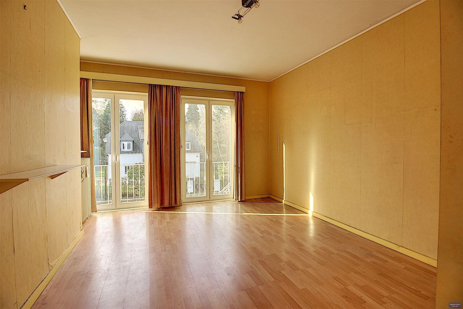 Image 11 : Villa à 1150 WOLUWE-SAINT-PIERRE (Belgique) - Prix 695.000 €