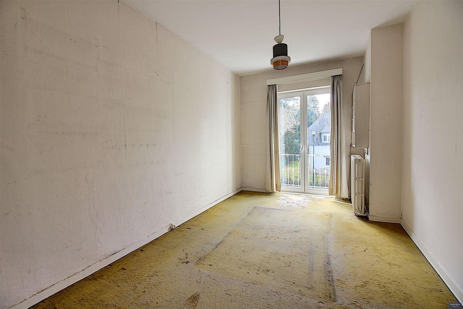 Image 12 : Villa à 1150 WOLUWE-SAINT-PIERRE (Belgique) - Prix 695.000 €