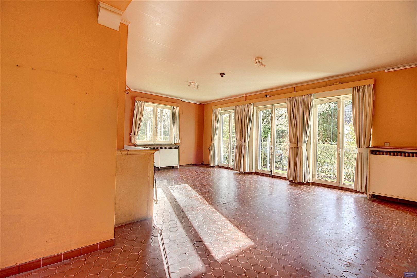 Image 6 : Villa à 1150 WOLUWE-SAINT-PIERRE (Belgique) - Prix 695.000 €