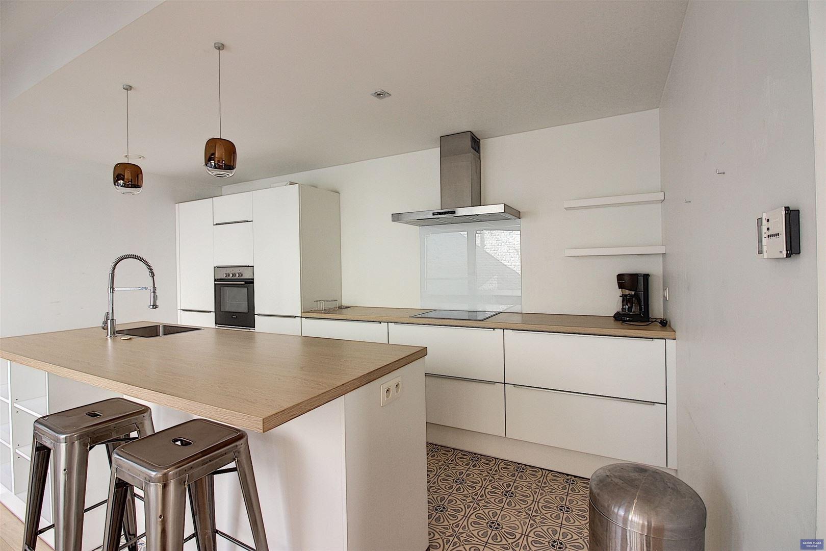 Image 9 : Appartement à 1030 SCHAARBEEK (Belgique) - Prix 580.000 €