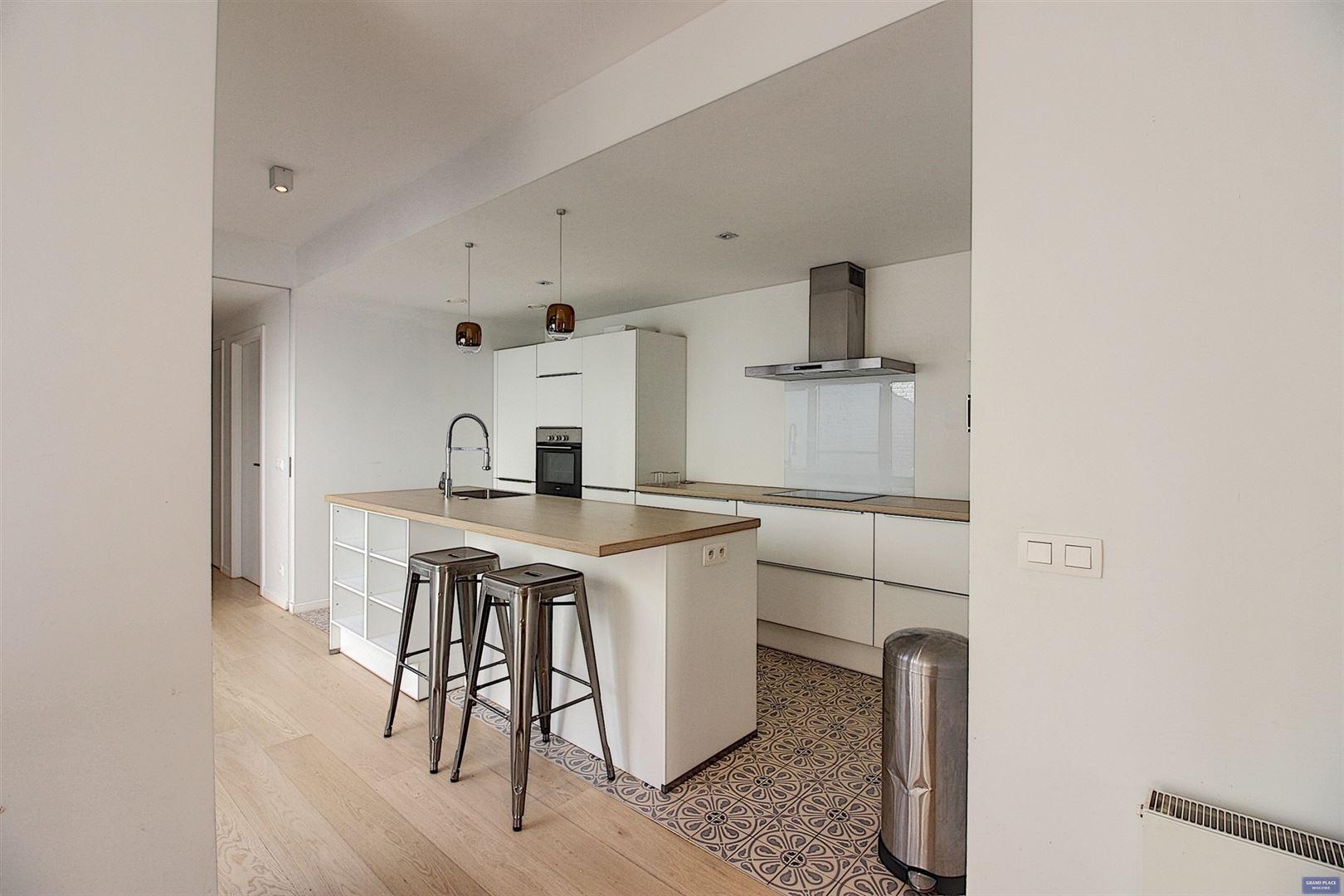 Image 8 : Appartement à 1030 SCHAARBEEK (Belgique) - Prix 580.000 €