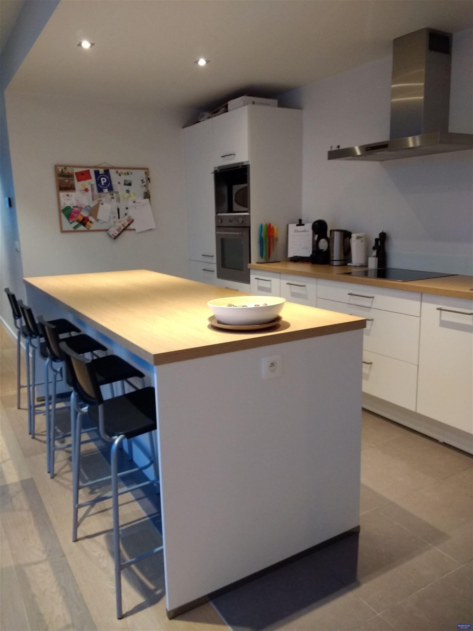 Image 8 : Appartement à 1030 SCHAERBEEK (Belgique) - Prix 580.000 €