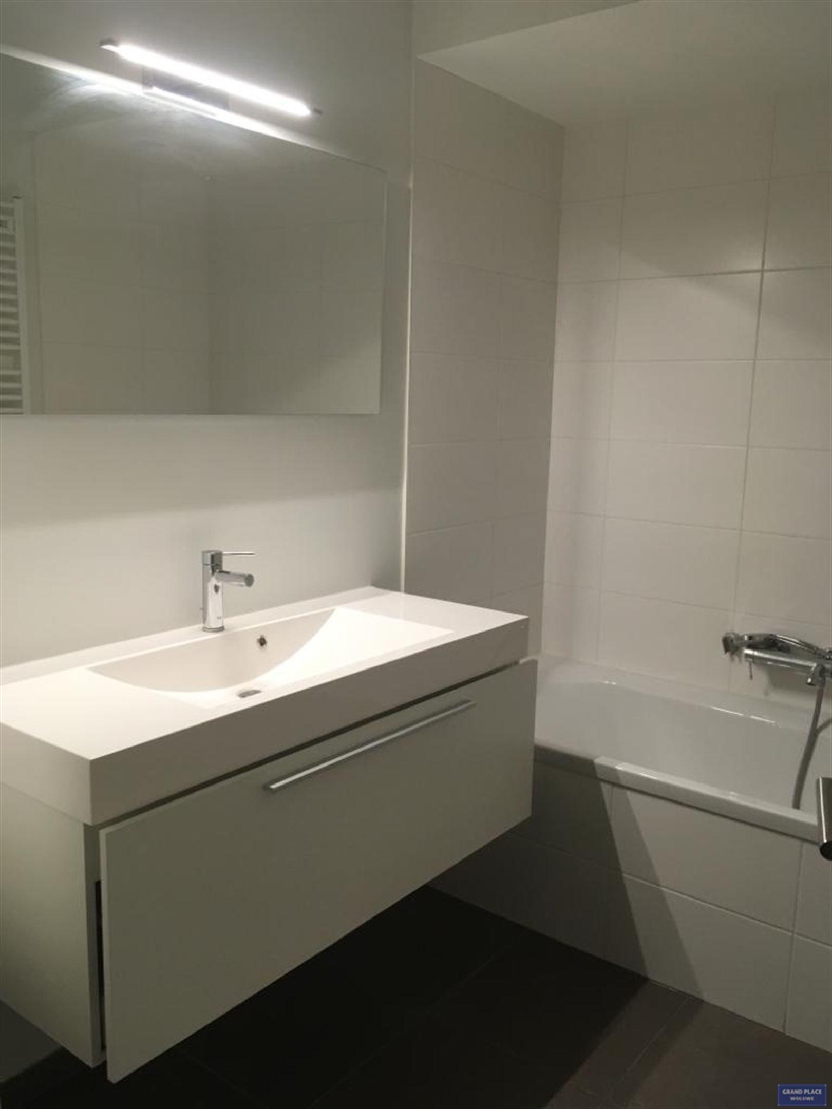 Image 10 : Appartement à 1030 SCHAERBEEK (Belgique) - Prix 580.000 €