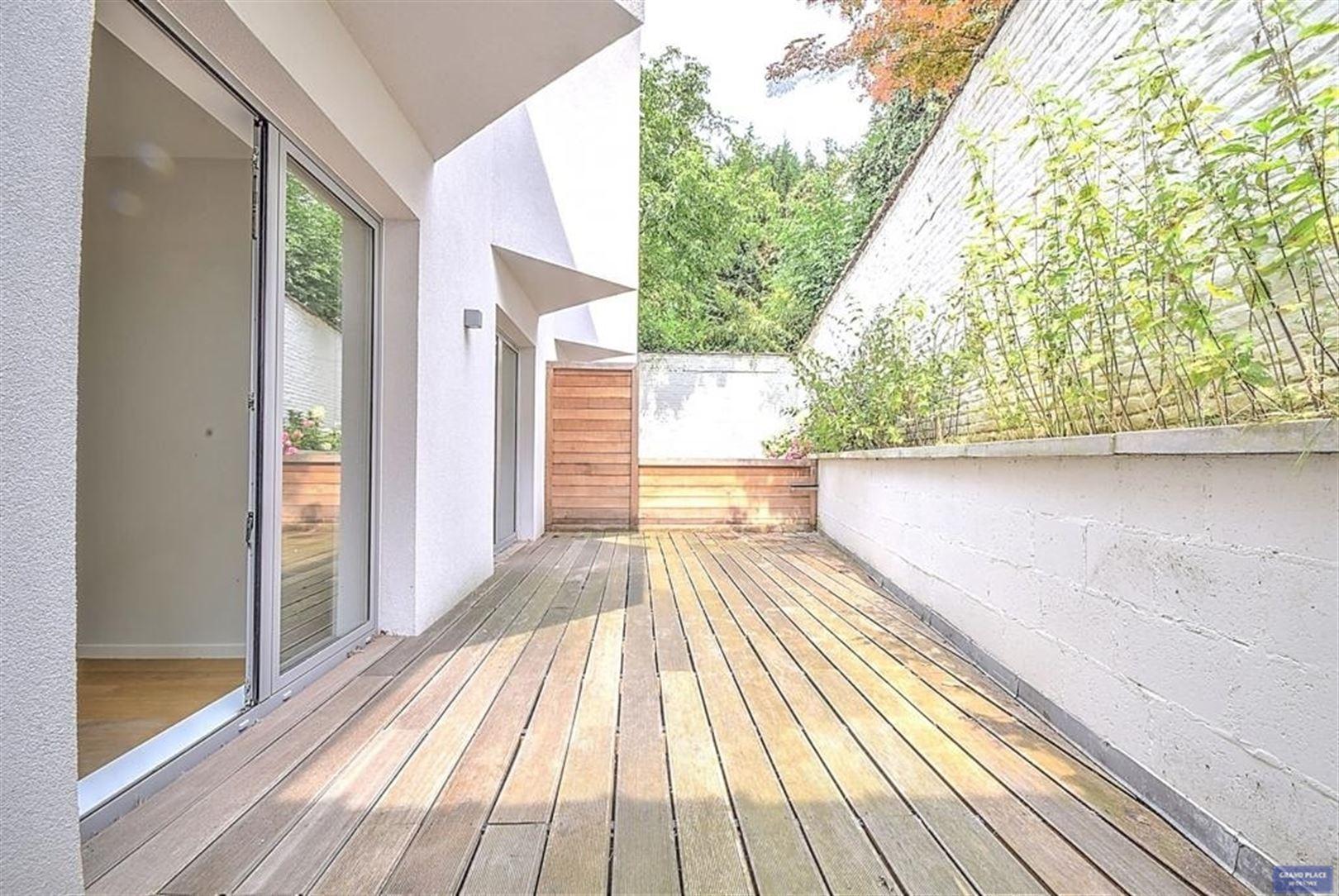 Image 4 : Appartement à 1030 SCHAERBEEK (Belgique) - Prix 580.000 €