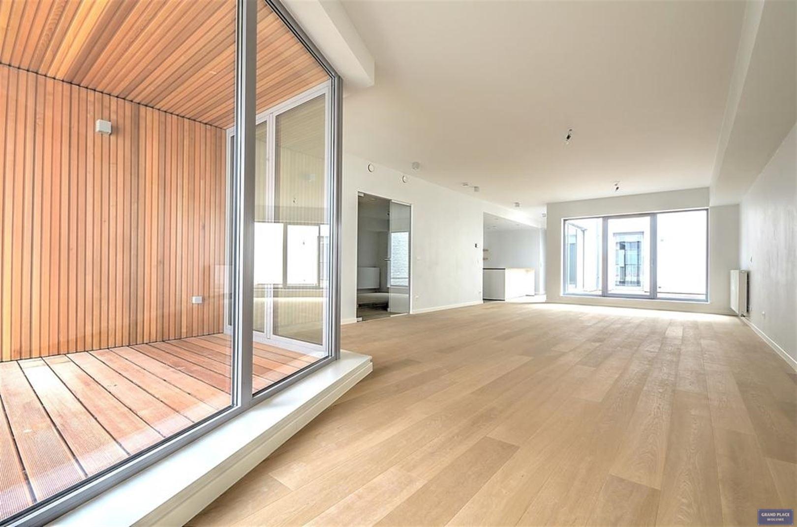 Image 3 : Appartement à 1030 SCHAERBEEK (Belgique) - Prix 580.000 €