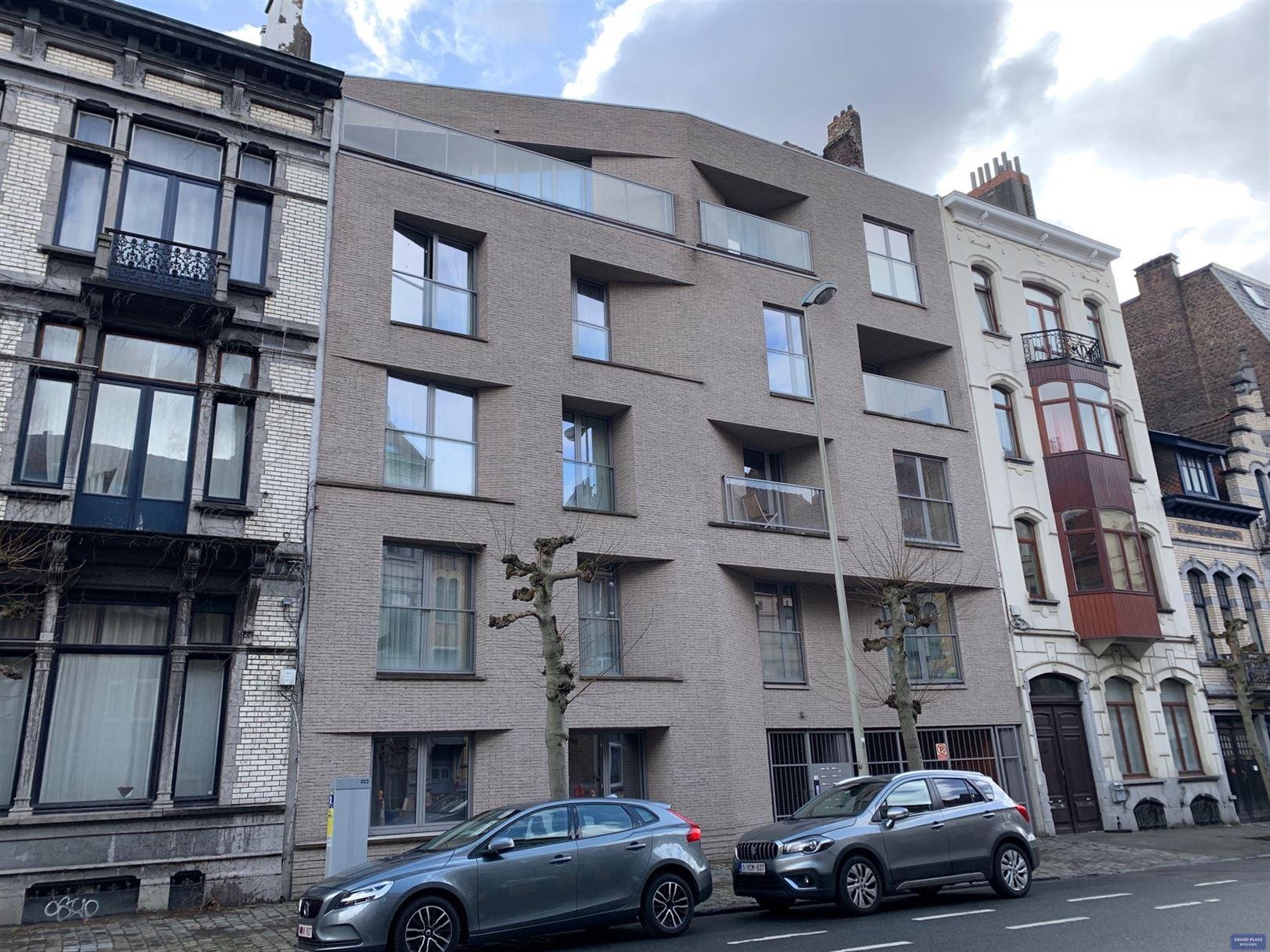 Image 12 : Appartement à 1030 SCHAERBEEK (Belgique) - Prix 580.000 €