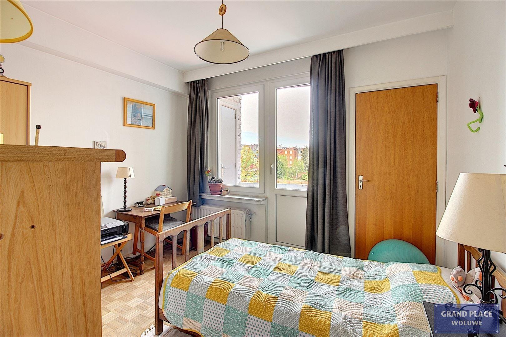 Image 9 : Appartement à 1200 WOLUWE-SAINT-LAMBERT (Belgique) - Prix 270.000 €