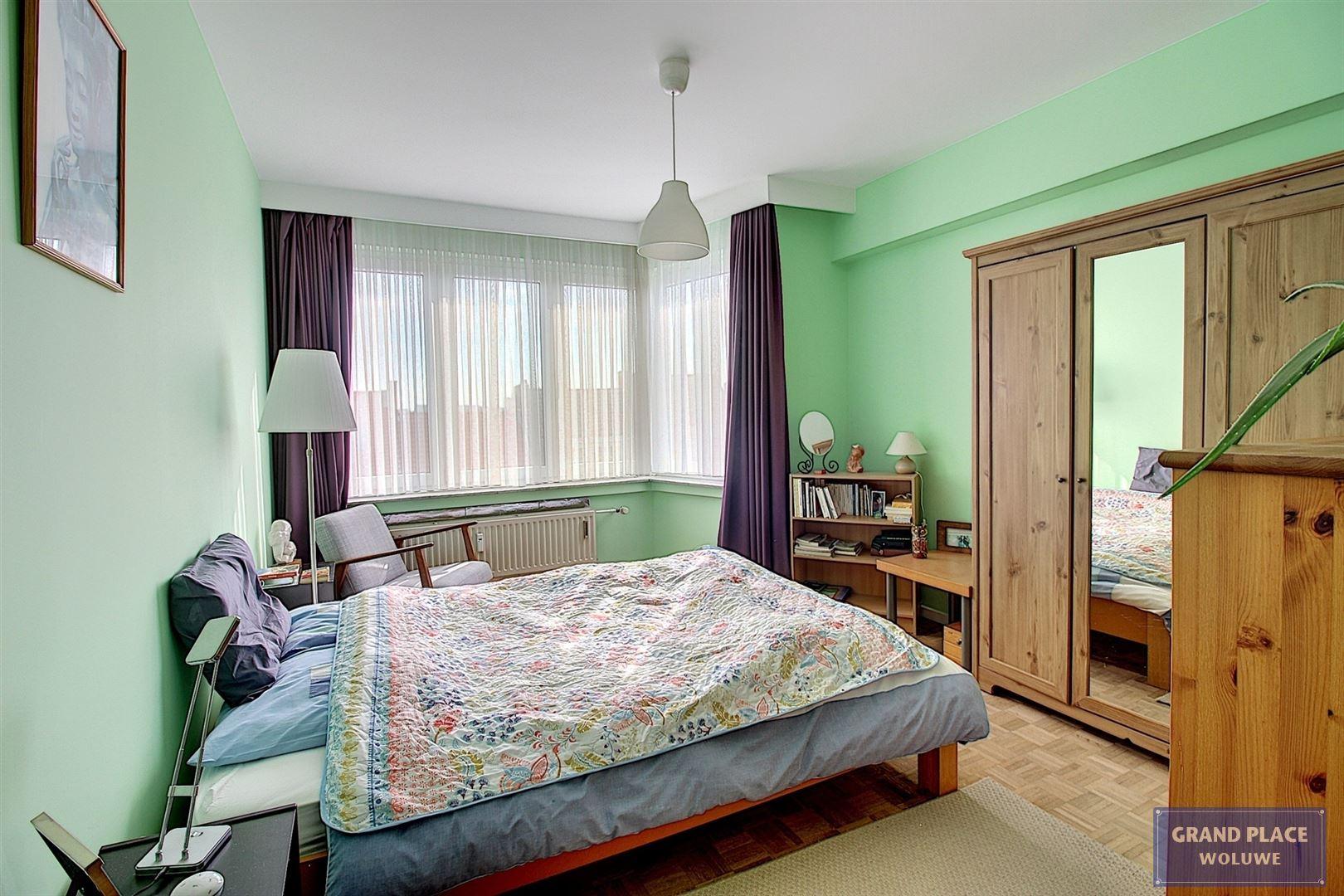 Image 7 : Appartement à 1200 WOLUWE-SAINT-LAMBERT (Belgique) - Prix 270.000 €