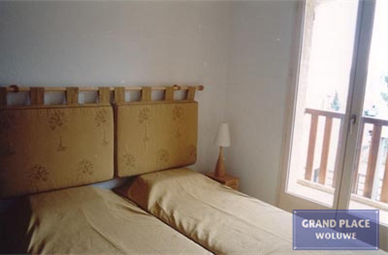 Image 10 : Maison à 66650 BANYULS-SUR-MER (France) - Prix 300.000 €