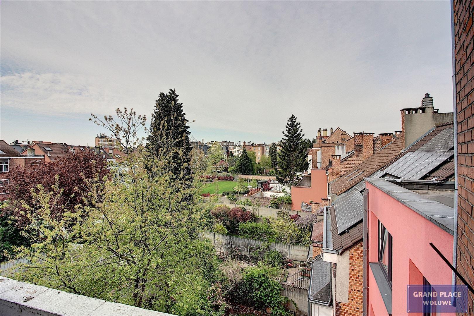 Image 10 : Appartement à 1200 WOLUWE-SAINT-LAMBERT (Belgique) - Prix 270.000 €