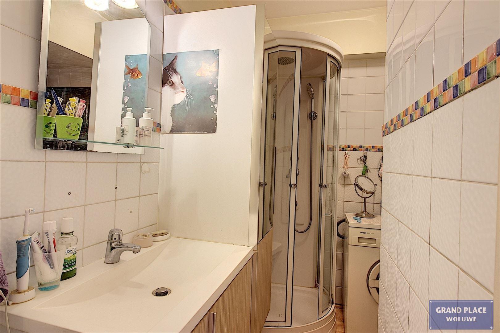 Image 8 : Appartement à 1200 WOLUWE-SAINT-LAMBERT (Belgique) - Prix 270.000 €