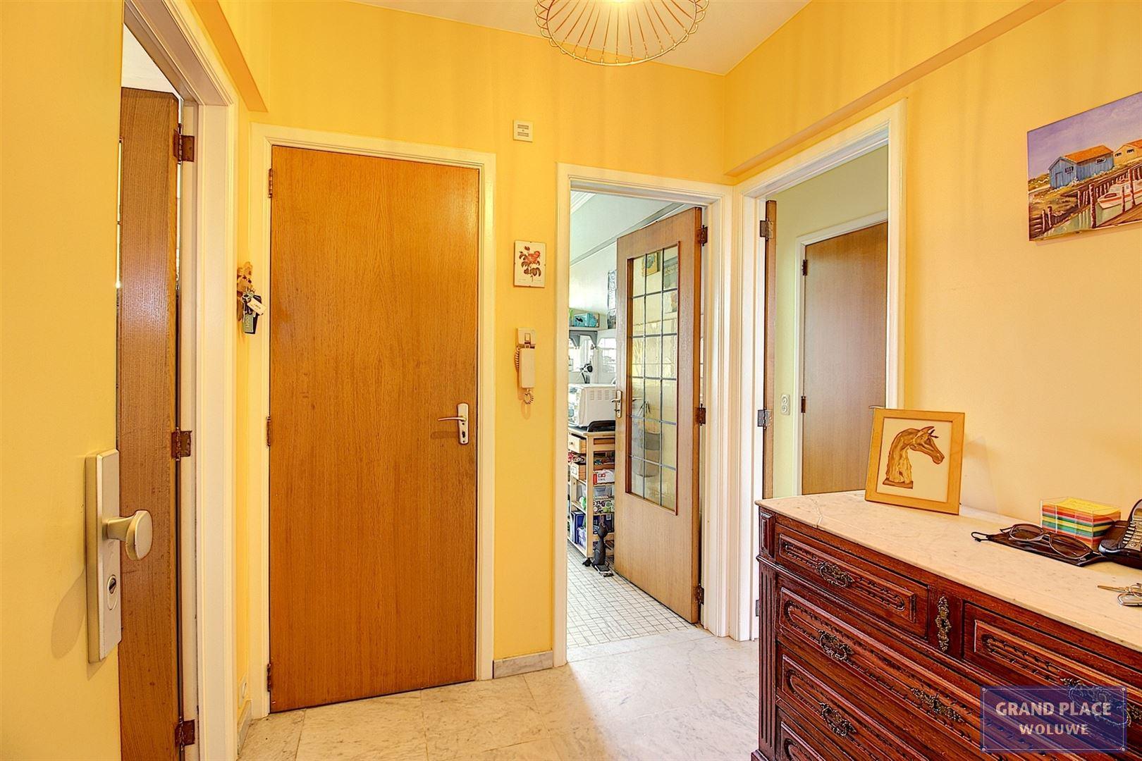 Image 5 : Appartement à 1030 SCHAERBEEK (Belgique) - Prix 270.000 €