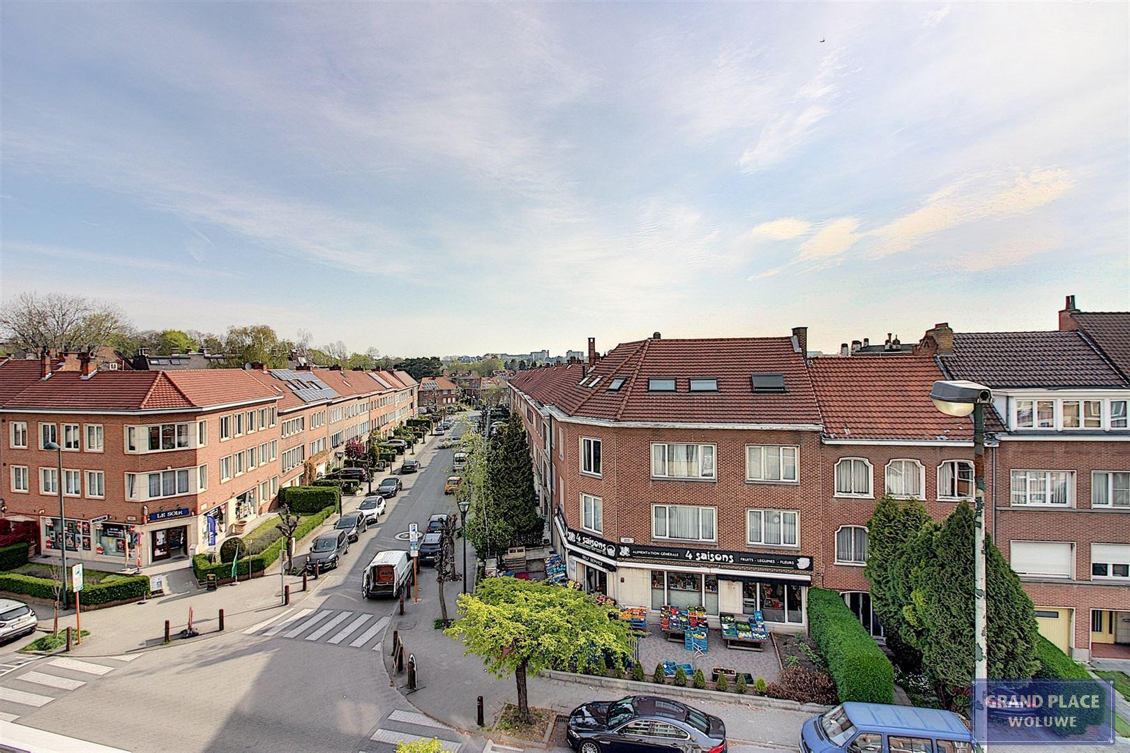 Image 2 : Appartement à 1030 SCHAERBEEK (Belgique) - Prix 270.000 €