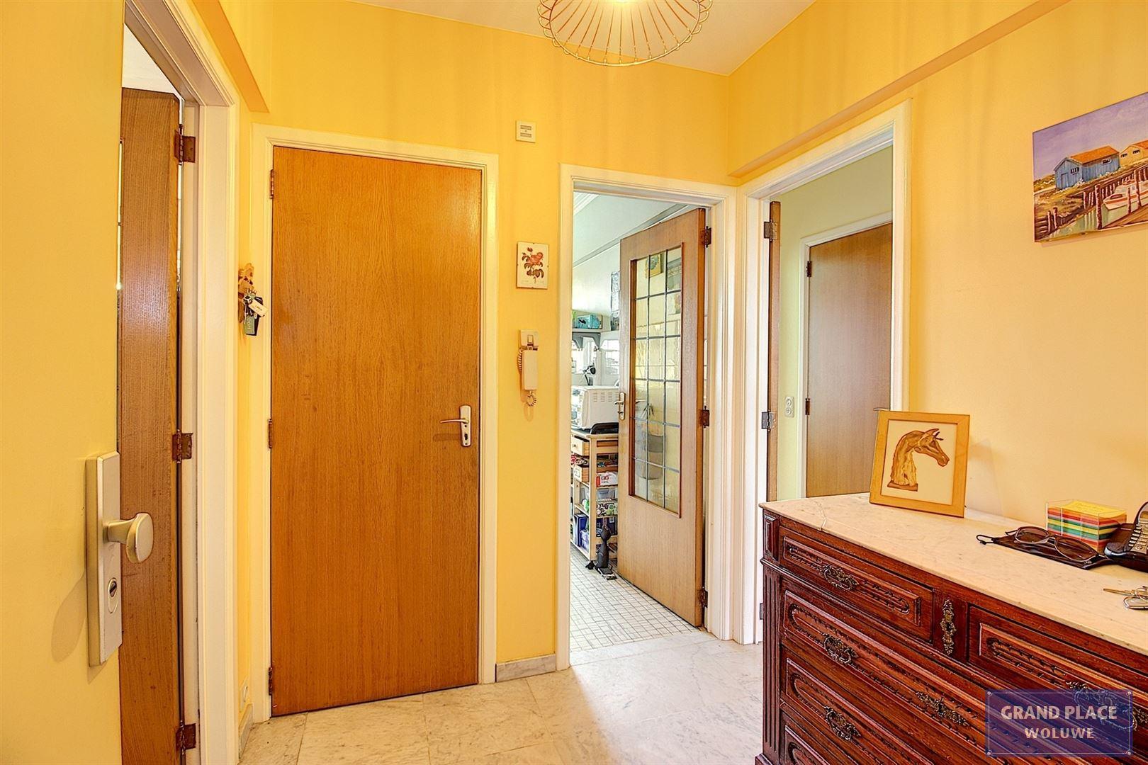 Image 5 : Appartement à 1200 WOLUWE-SAINT-LAMBERT (Belgique) - Prix 270.000 €