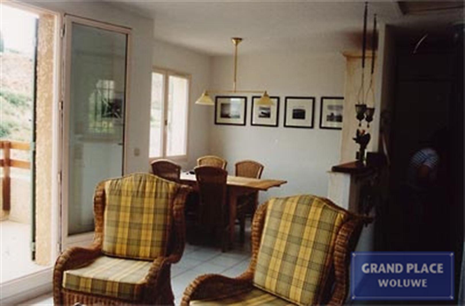 Image 7 : Maison à 66650 BANYULS-SUR-MER (France) - Prix 300.000 €