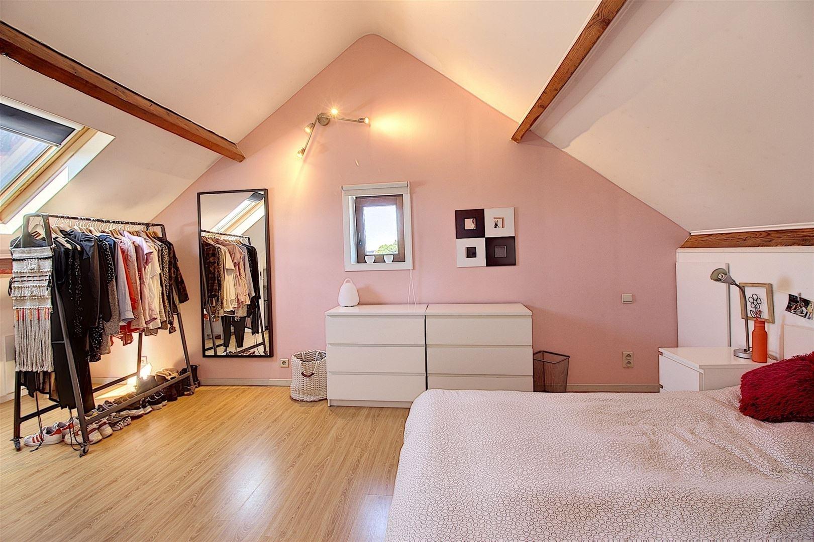 Image 27 : Maison 3 façades à 1360 PERWEZ (Belgique) - Prix 449.000 €