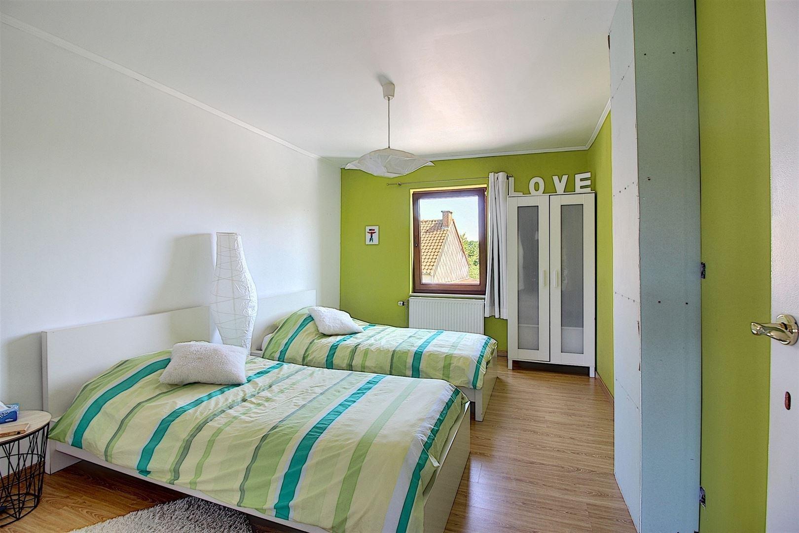 Image 23 : Maison 3 façades à 1360 PERWEZ (Belgique) - Prix 449.000 €