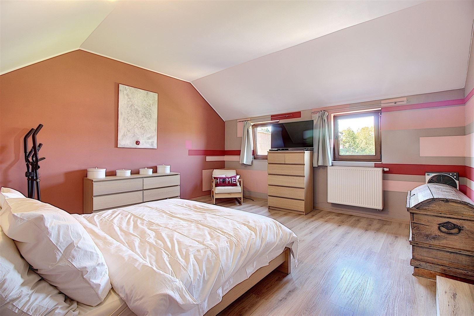 Image 20 : Maison 3 façades à 1360 PERWEZ (Belgique) - Prix 449.000 €