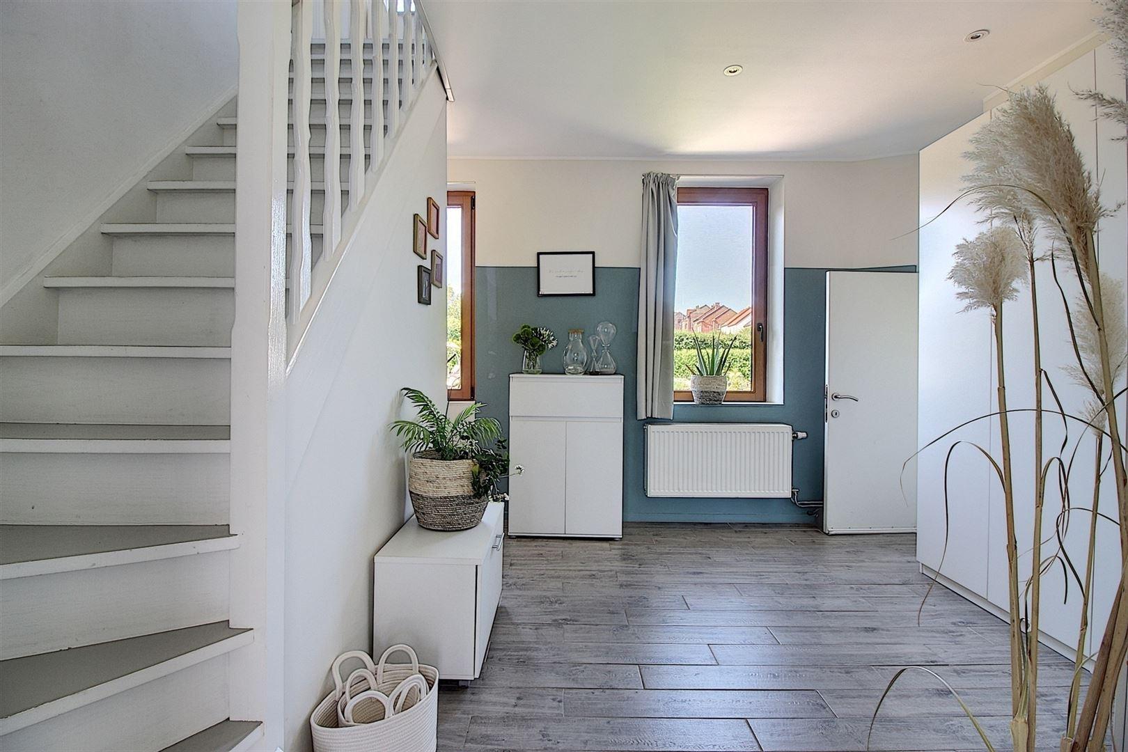 Image 16 : Maison 3 façades à 1360 PERWEZ (Belgique) - Prix 449.000 €