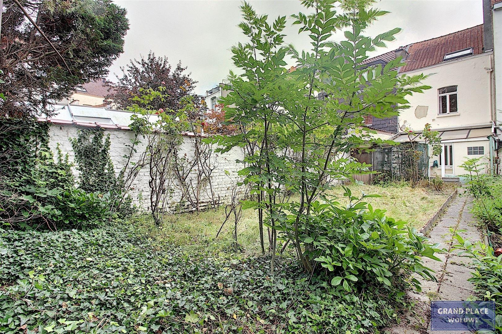 Image 18 : Maison à 1150 WOLUWÉ-SAINT-PIERRE (Belgique) - Prix 390.000 €