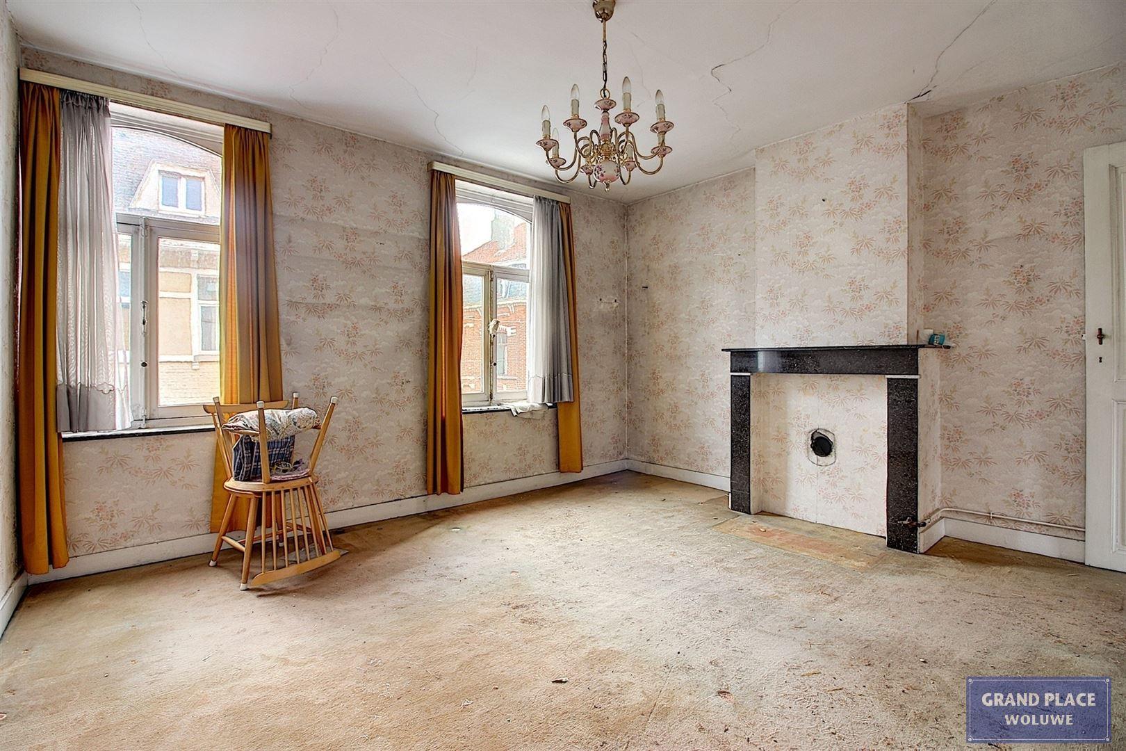Image 13 : Maison à 1150 WOLUWÉ-SAINT-PIERRE (Belgique) - Prix 390.000 €