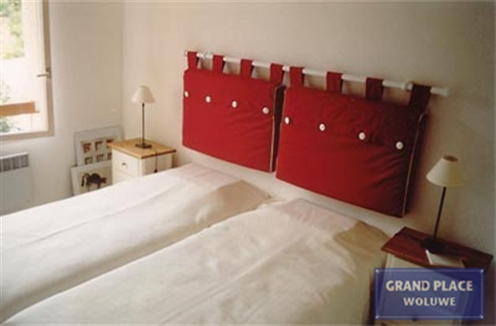 Image 9 : Maison à 66650 BANYULS-SUR-MER (France) - Prix 300.000 €
