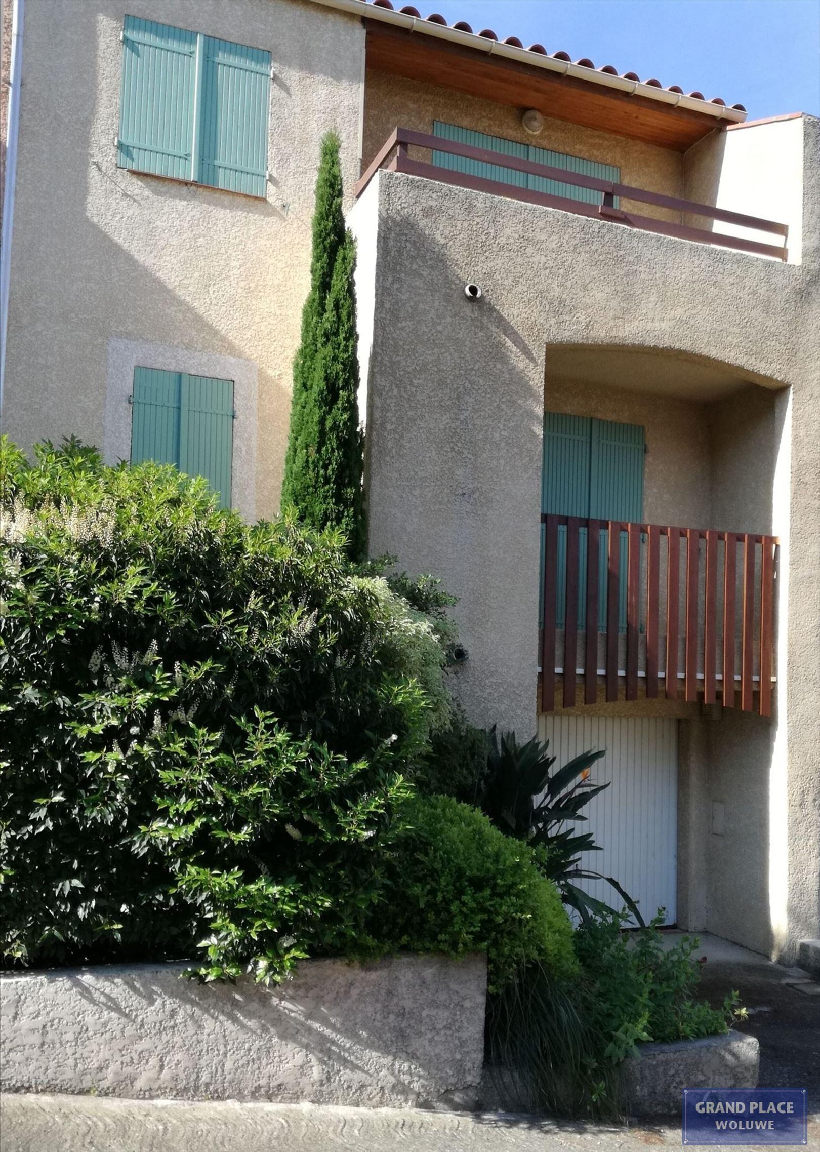 Image 4 : Maison à 66650 BANYULS-SUR-MER (France) - Prix 300.000 €