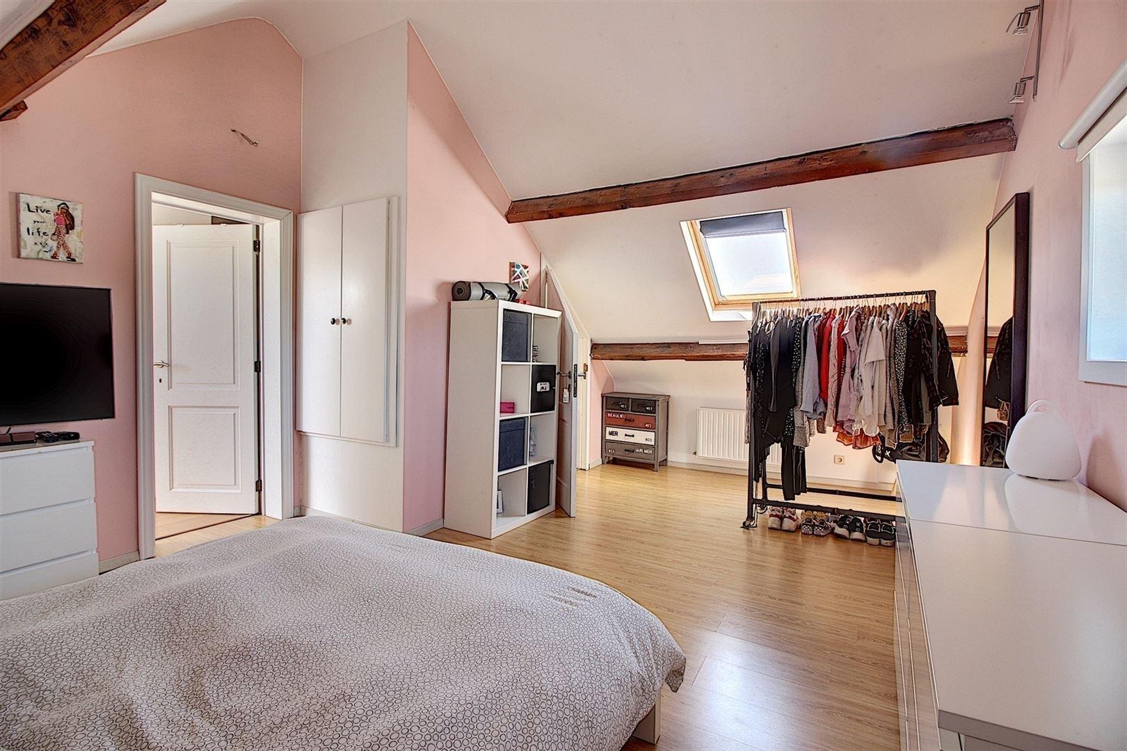 Image 26 : Maison 3 façades à 1360 PERWEZ (Belgique) - Prix 449.000 €
