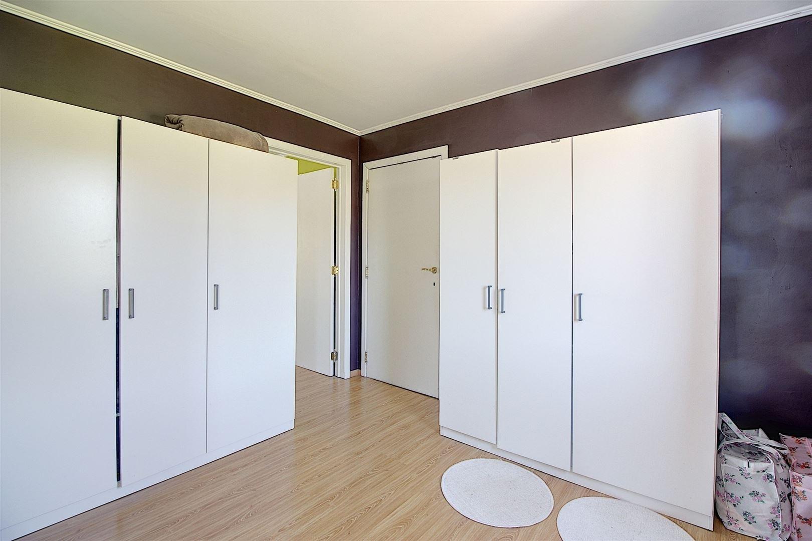Image 22 : Maison 3 façades à 1360 PERWEZ (Belgique) - Prix 449.000 €