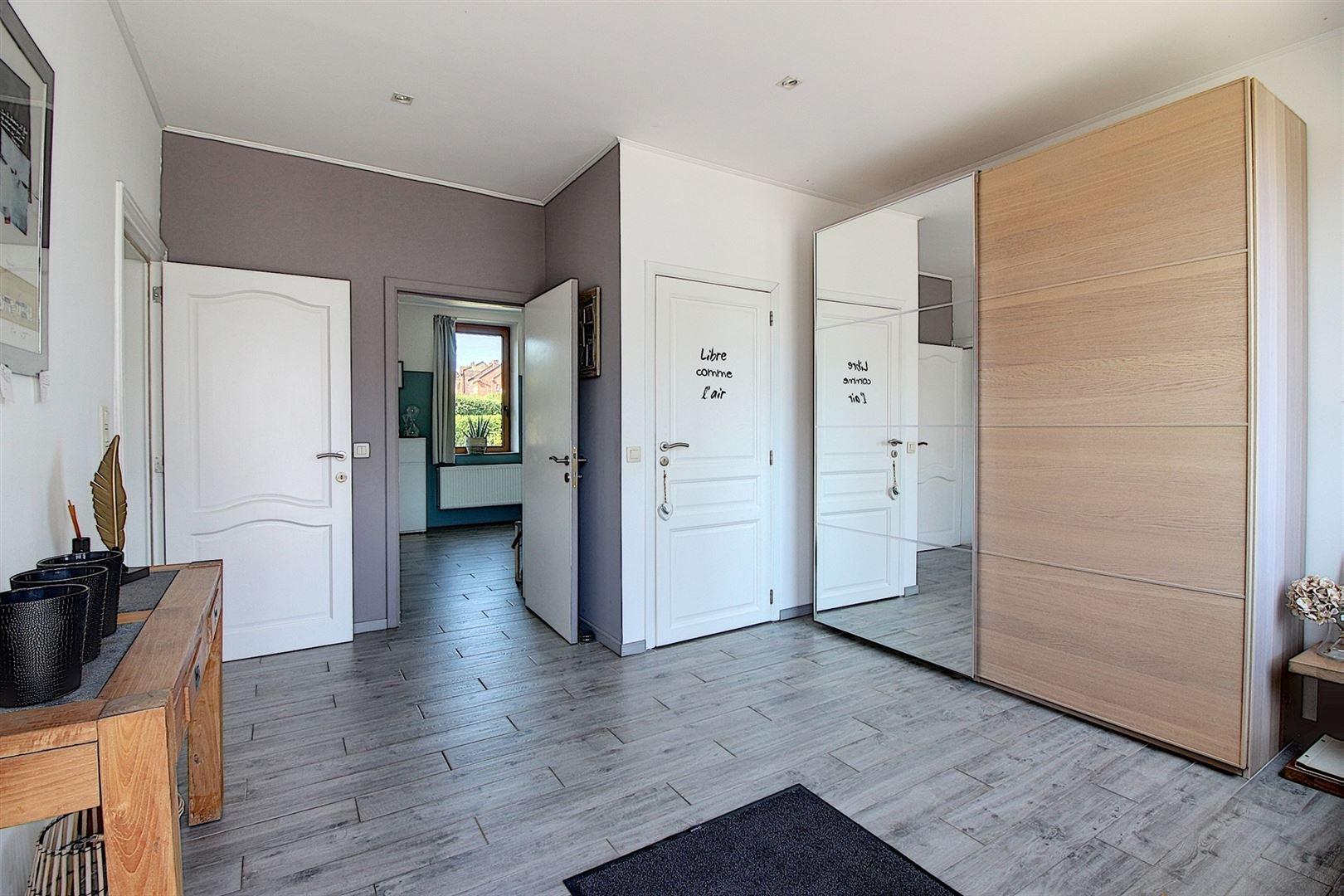 Image 12 : Maison 3 façades à 1360 PERWEZ (Belgique) - Prix 449.000 €